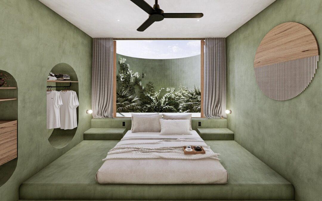 Diseño sustentable, por José Bermúdez